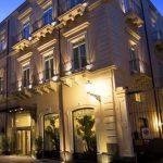 Il Principe Hotel Catania - Sicilia