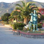 Il Sillabario Hotel Iglesias - Sardinia - Italy