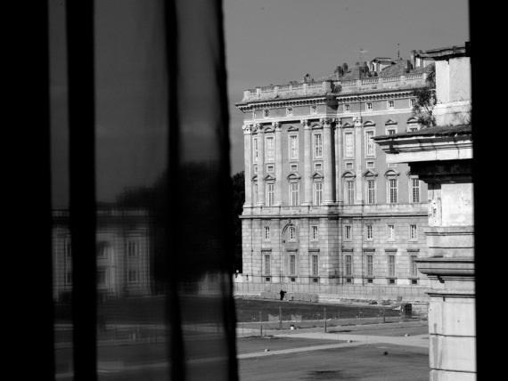 Royal Hotel Caserta - Campania - Italy