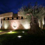 GH La Chiusa di Chietri - Puglia - Italy