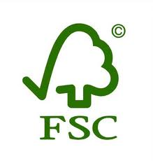 FSC (Forest Stewardship Council)
