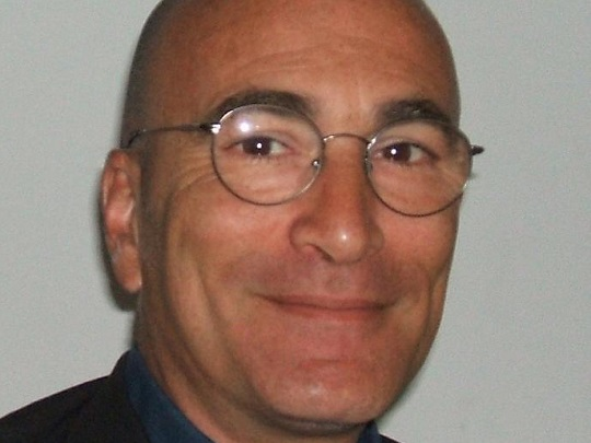 Roberto LUPERINI