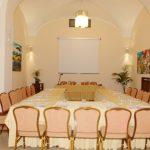 Le Cheminee Business Hotel Naples - Campania - Italy