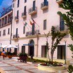 GH Mediterraeo - Puglia - Italy