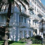 Grand Hotel Miramare - Liguria