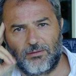 Massimo MORGA