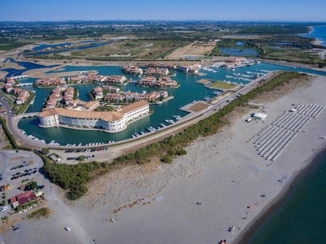 Marinagri - Basilicata