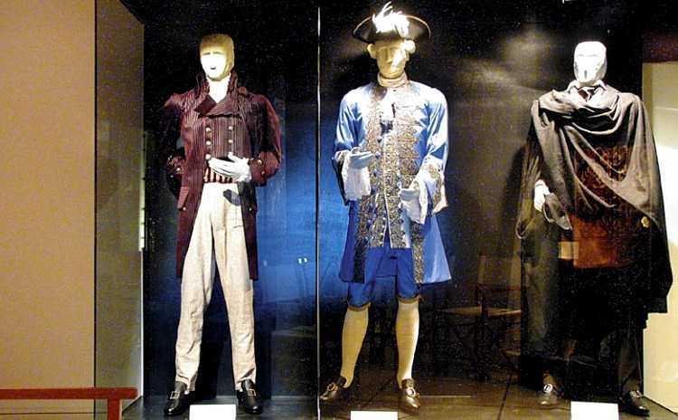 Museo di CastelBrando - Veneto