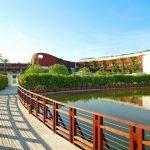 Nova Yardinia Resort - Puglia