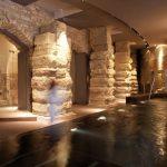 Nun Assisi Museum - Umbria - Italy