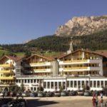 Hotel Oswald - Trentino Alto Adige - Italy