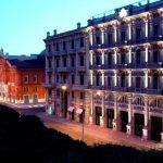 Oriente Hotel Bari - Puglia