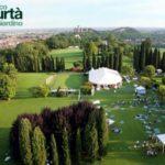 Parco Giardino Sigurtà - Veneto - Italy