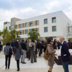 Hotel Pineta Bari - Puglia