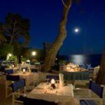 Hotel Punta Est - Liguria
