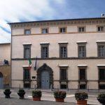 Palazzo Coelli - Orvieto - Umbria - Italy
