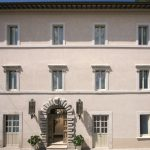 Palazzo Seneca Norcia - Umbria - Italy