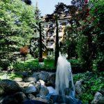 Parkhotel Luna Mondschein - Trentino Alto Adige