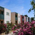 Porto Giardino Resort - Puglia - Italy