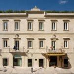 Risorgimento Resort - Puglia - Italy