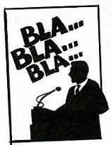 Blablaista
