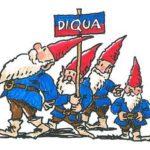 Dwarfs here