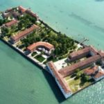 Location eventi per meeting a Venezia