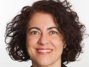Stefania CONTI VECCHI