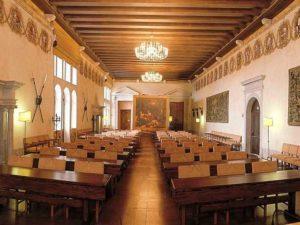 CastelBrando - Veneto Italy