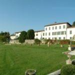Golf Hotel Villa Policreti - Friuli Venezia Giulia