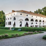 Villa Foscarini Rossi - Veneto - Italy