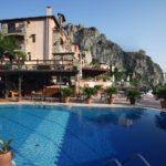 Hotel Villa Sonia - Sicilia