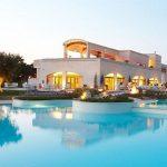 Vivosa Apulia Resort - Puglia