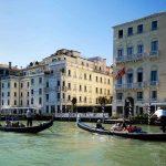Westin Europa & Regina Venice - Veneto - Italy