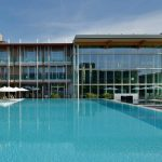 Aqualux Hotel Bardolino - Veneto - Italy