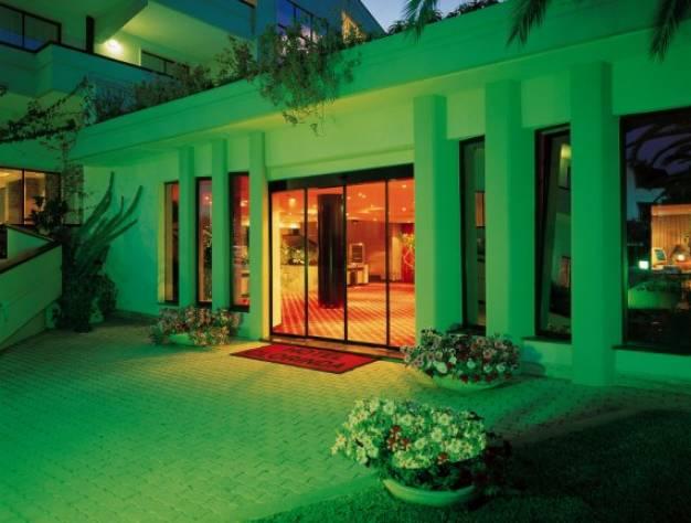 Hotel Clorinda - Campania