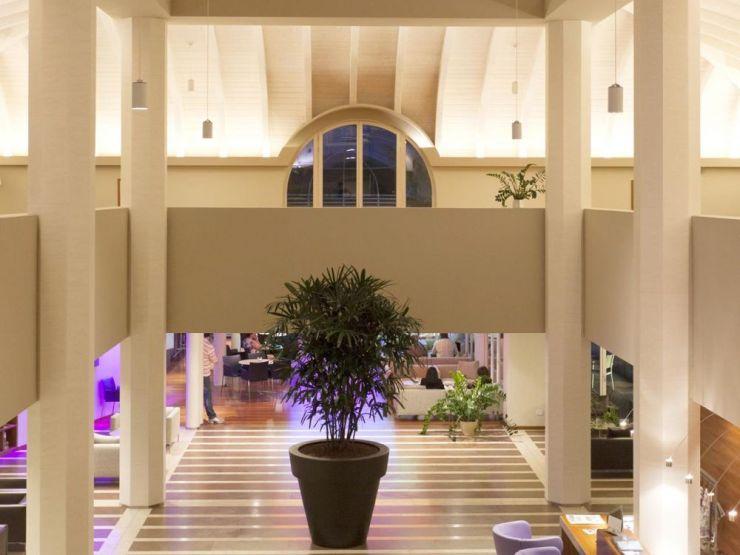 Hotel Corte Valier Lazise - Veneto - Italy