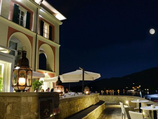 Grand Hotel Portovenere - Liguria