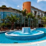 Hilton Garden Inn Matera - Basilicata