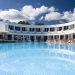Hotel Flamingo Resort - Sardegna