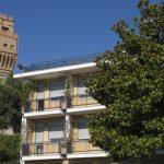 Hotel Villa Capodimonte Naples - Campania - Italy