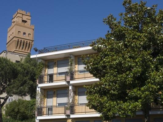 Hotel Villa Capodimonte Napoli - Campania