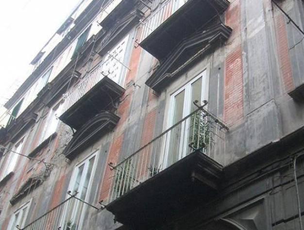 Le Stanze del Vicerè Naples - Campania - Italy