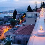 NH Taormina - Sicilia