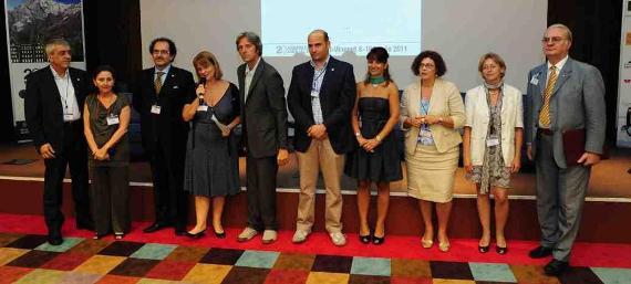 2011-mpi-assemblea-st-vincent-direttivo-4