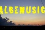 Albemusic