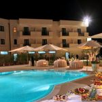 Best Western Hotel San Giorgio - Calabria - Italy