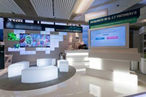 La tecnologia consumer nel mondo business