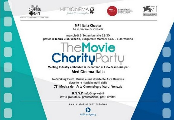 charity_party_3_settembre