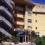 Best Western David Palace Hotel - Marche